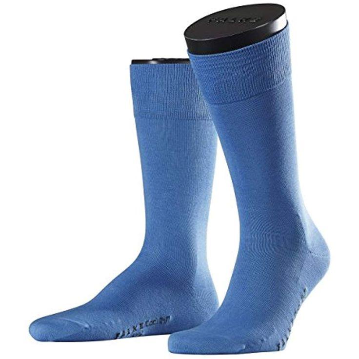 Falke City Herren Socken Cool 24/7 3er Pack Größ…