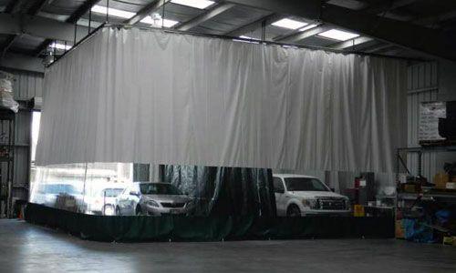 Curtain Walls Tct A Industries Curtains Curtain Wall Loft Bed