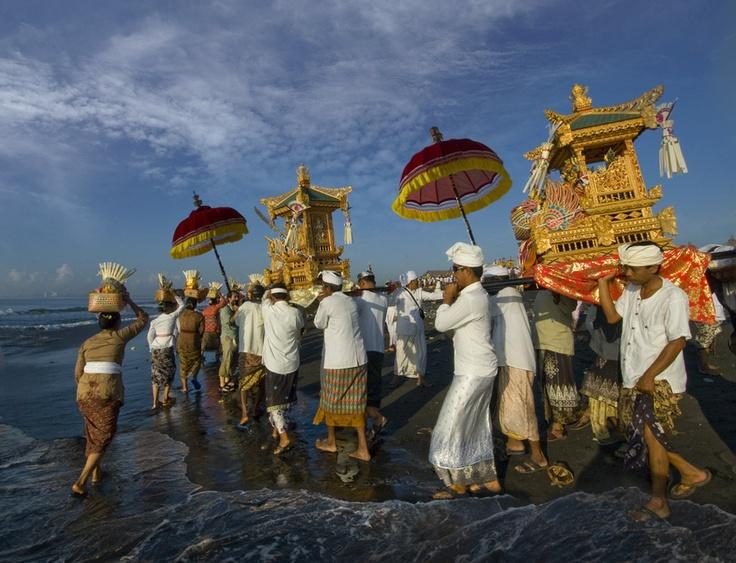Cultural ceremonies bali