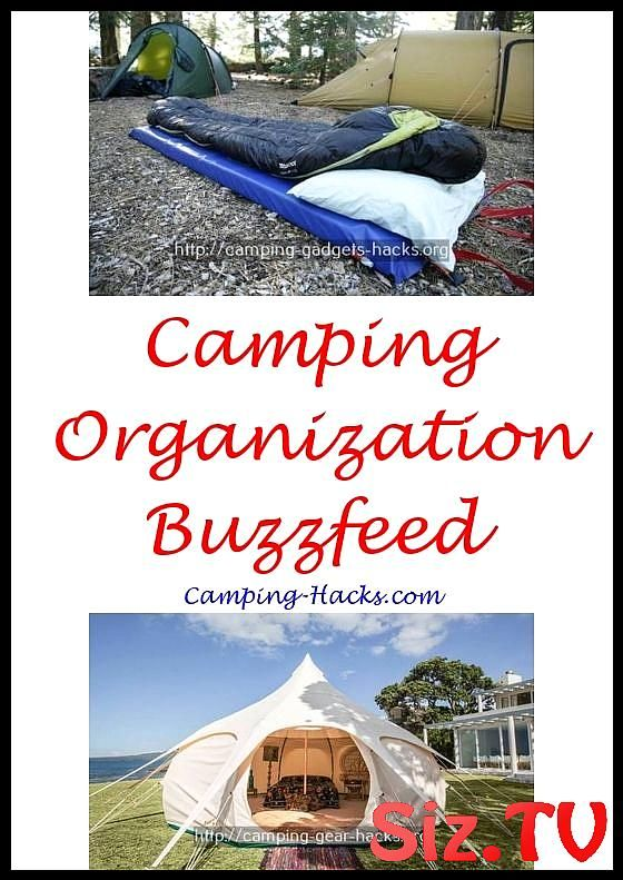 Camping Organisation Anhänger Camping Organisation Anhänger Camping Orga …   – Van Life Ideas