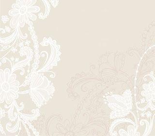 Мотивы на свадебную тему. Свадебные фоны.