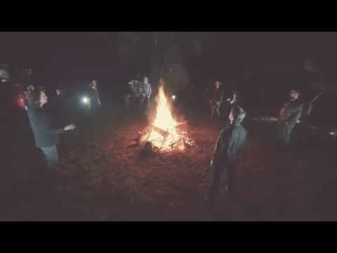 A cappella group re-imagines Johnny Cash's Ring of Fire and it's mind blowing | Rare