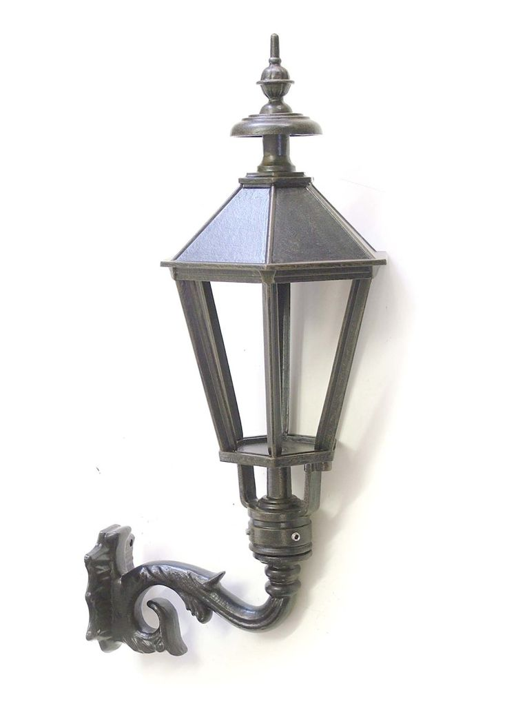 Great St hle u B nke VILLATERRA Vintage Industrie Design Industriem bel u Lampen u historische Baustoffe Interior Pinterest Interiors
