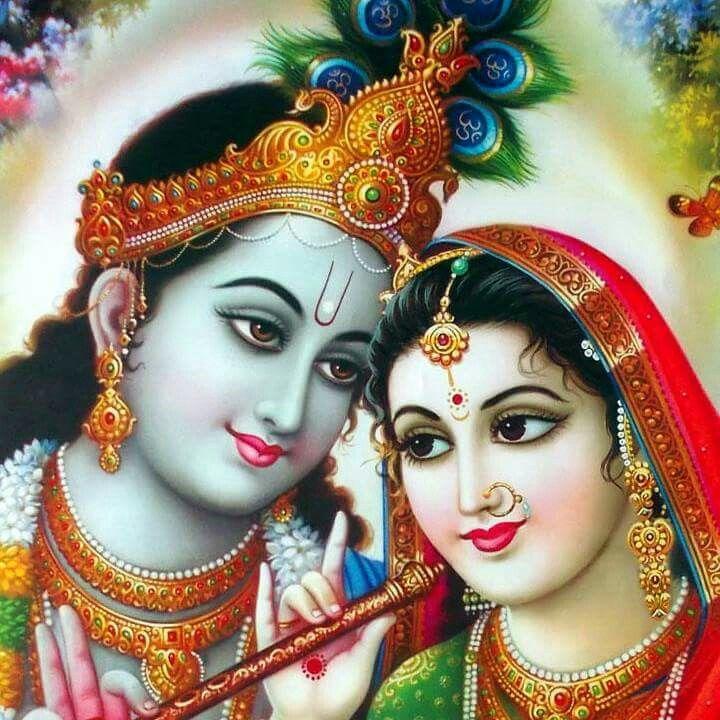 20 best spiritual quotes by srila prabhupada images on pinterest spiritual quotes lord - Radhe krishna image ...