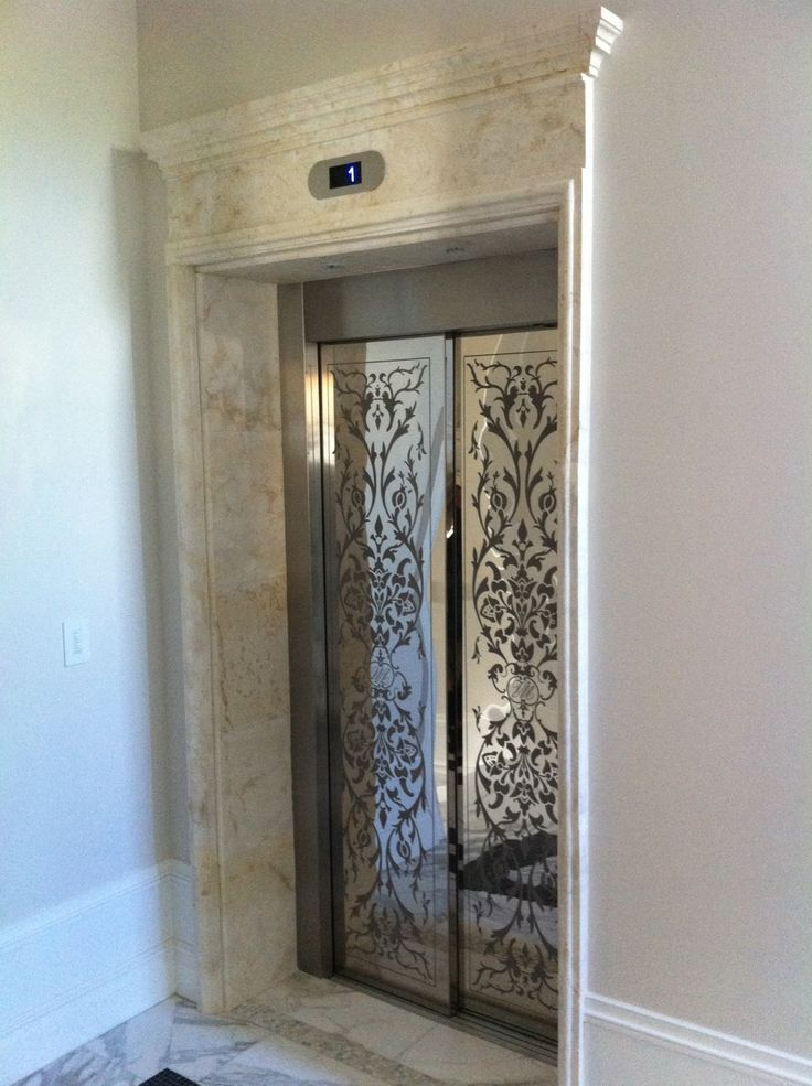 Best 25 Elevator Door Ideas On Pinterest City Style Art