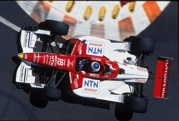 Found On Bing From Www Passionea300allora It With Images Indy