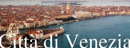 Institution Center Forecasts and Warnings Tides for Venice