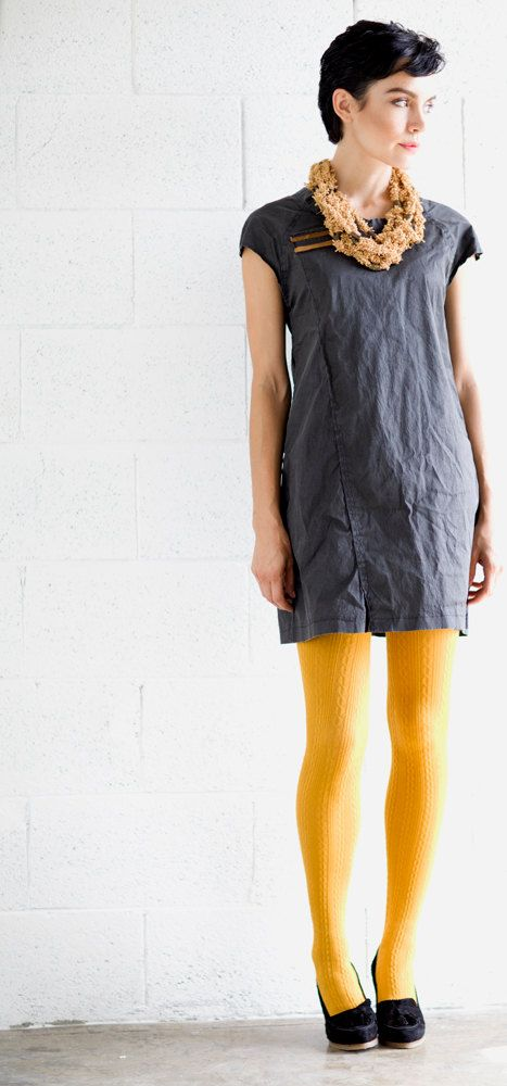 shifts, so that i might pretend i am living in a future society of simplified style. (also: pretty!)   ($122 via jenfashion on etsy)