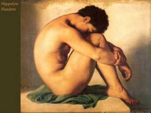 Giorgio Gaber - Il corpo stupido