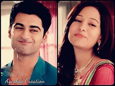 KING & QUEEN OF EXPRESSIONS