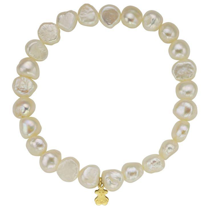 TOUS Pearls - TOUS