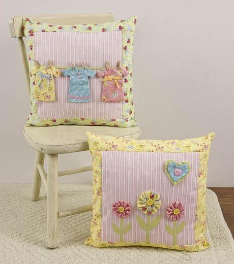 Applies Pillows Pillow Ideas I Pillow Talk Pillow Fight Embroidery Ideas Pouf Market Stalls Business Ideas