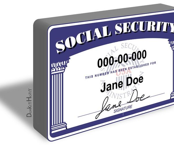 13 Ways to Get More Social Security