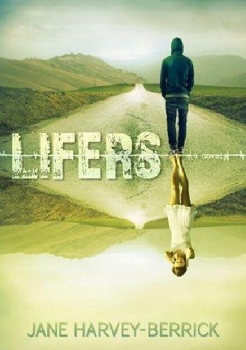 Okładka książki Lifers