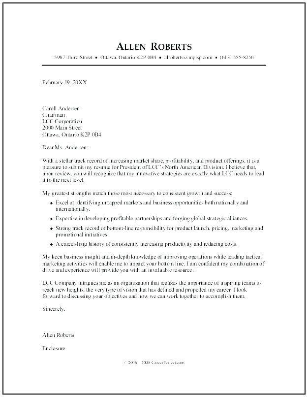 Cover Letter Resume Builder 2019 Cover Letter Resume Buildercover Letter Builder Resume Geniuscover Letter And Re Cover Letter For Resume Resume Builder Resume