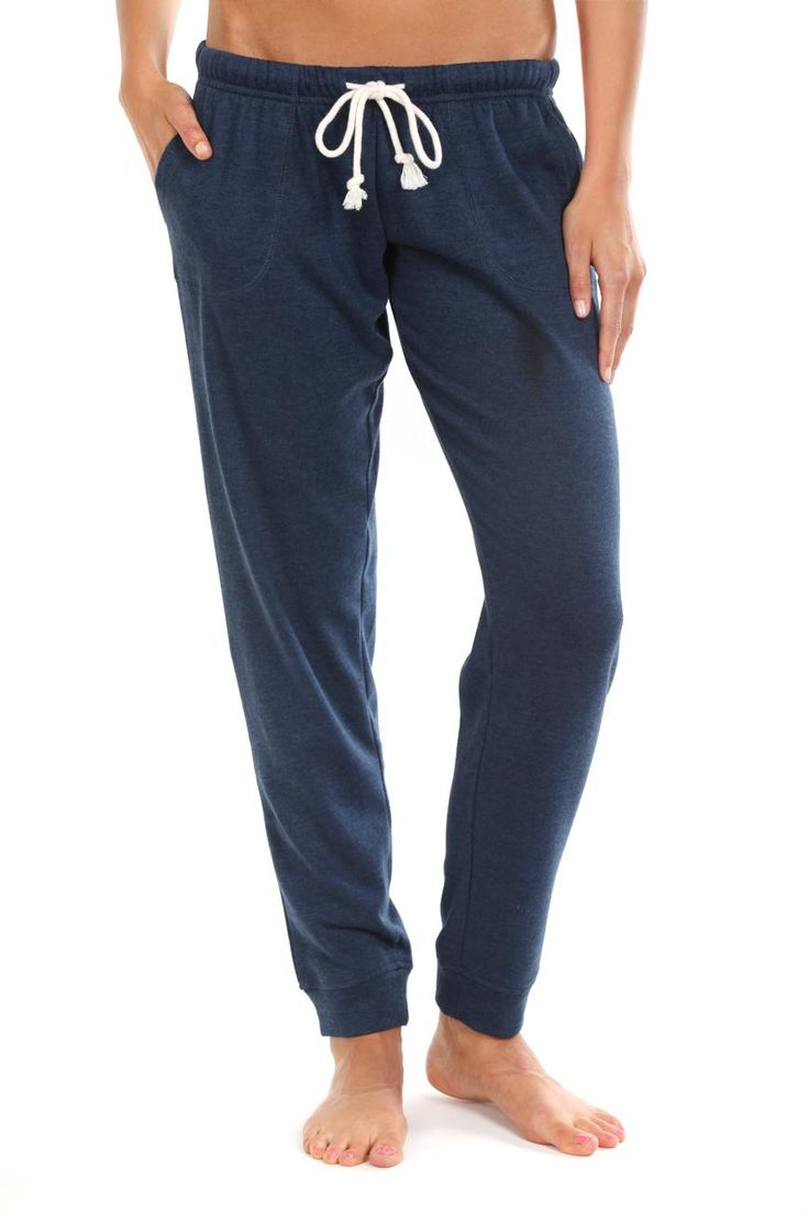 Cotton On Body BB MIDNIGHT MARLE OWEN TRACKPANT AUD$19.95