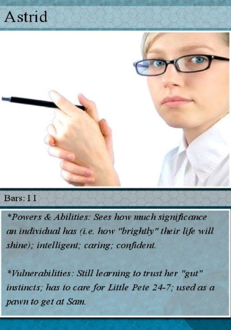 book a sasiml companion for linear