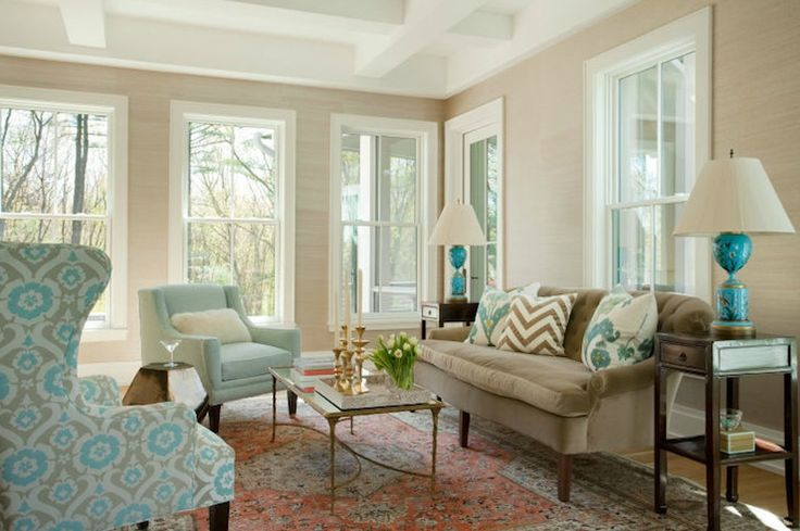 beige turquoise living room 105 best images about beige and grey living room ideas on 14623