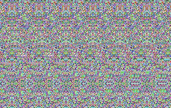 38616-10-sabes-ver-esterogramas