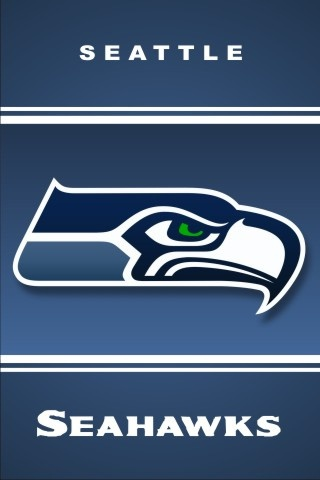 Discount 56 best Seattle Seahawks images on Pinterest   Seattle seahawks  for cheap