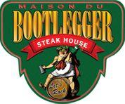 La Maison du Bootlegger - Restaurant STEAK HOUSE   La Malbaie - Charlevoix   Divertissement