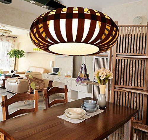 Wood Chandeliers For Dining Room: 17 Best Ideas About Wooden Chandelier On Pinterest