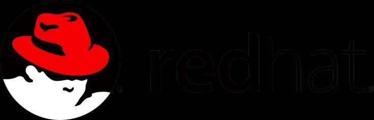 Red Hat Enterprise Virtualization 3.4 Beta: On-ramp to cloud computing . http://zd.net/1iG9YQ0