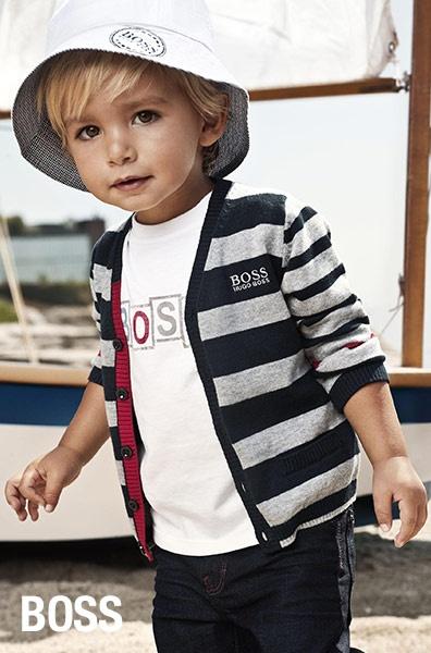 4cefd7810fb5 1000 images about Junior Designer Clothing on Pinterest