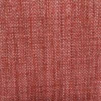 Blendworth Amara Fabrics CollectionAmara Fabric - 8