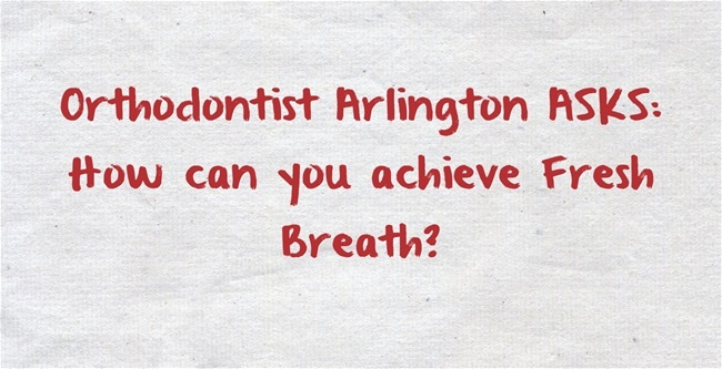 http://www.orthodontistarlington.com