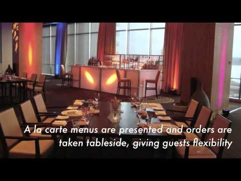 11 Best The 'reel' Seattle Images On Pinterest  Four Seasons New Private Dining Rooms Seattle Design Ideas