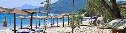 votsalakia, samos, greece kambos village - Google zoeken