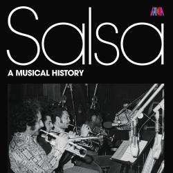34 best images about ¡Salsa! on Pinterest | Salsa salsa, Salsa ...