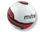Mitre ACE 32P - Price 9.95 euros