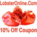 Seafood #cooking #gift #Maine 5 Advantages To Buying Live Maine Lobster Online | BuyLiveMaineLobsters.com
