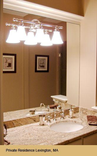 Bathroom Lighting Needs 14 best bathroom images on pinterest | bathroom ideas, light blue