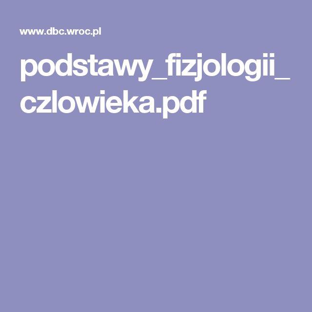 podstawy_fizjologii_czlowieka.pdf
