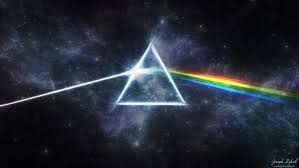 dark side of the moon - Google keresés