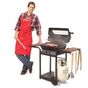 How to restore a tired gas grillProjects, Grilled Cleaning, Diy Households, Diy Tutorial, Garbage Dump, Grills, How To, Restoration Gas Grilled, Families Handyman