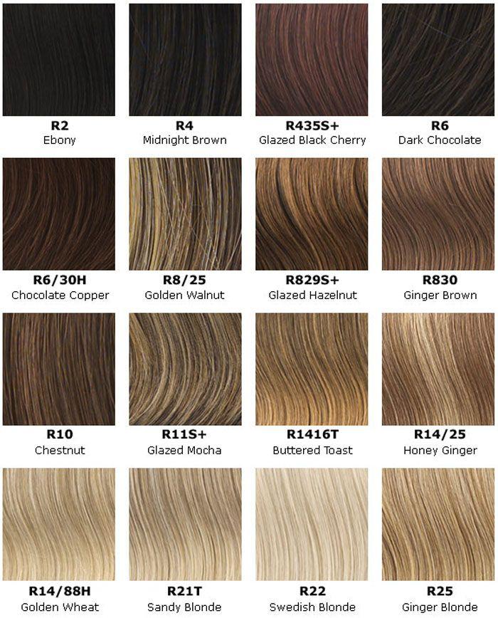 Ash Blonde Hair Color Chart Car Tuning Of Hortaleza Ash Blonde Hair