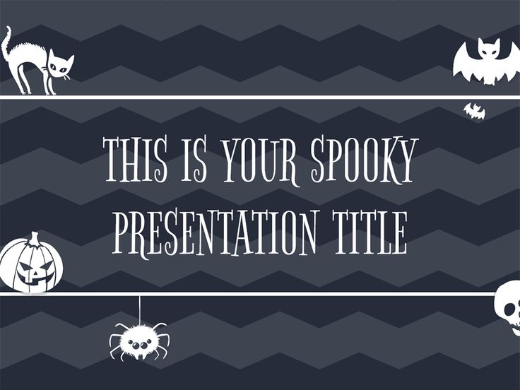 Halloween is coming, and you can celebrate it using this free presentation template. You can use this special themefor sending family photos in their costumes or propose your ideas for decorating the classroom.With its colorfuldesign and spookyhalloween icons it will make everybody smile (or shake!). Happy Halloween! This free presentation template features:Fully editable.Easy to change colors,