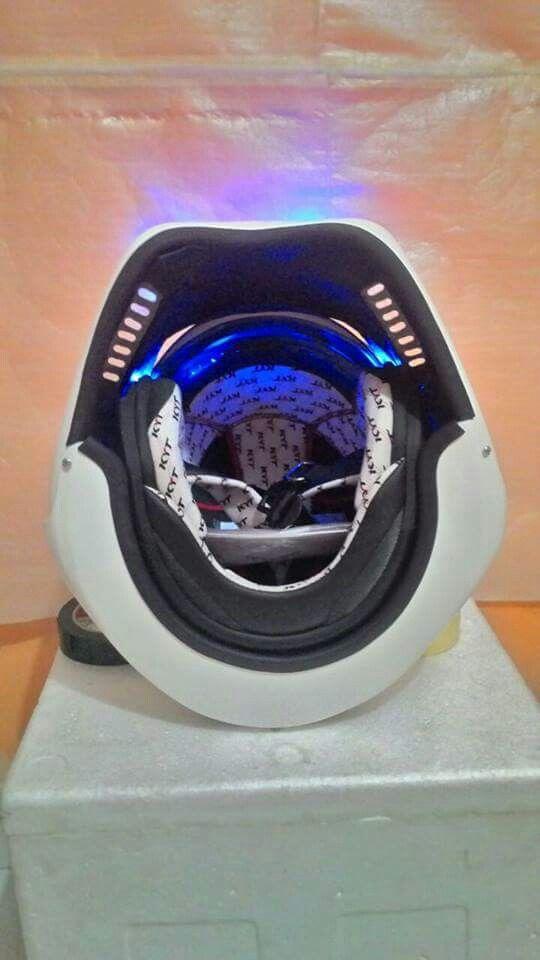 #helmets #helmetcustom #doctorhelmet  www.doctorhelmet.com
