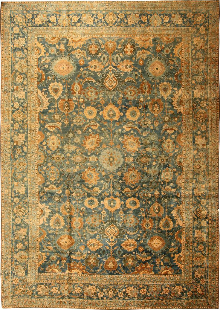 vintage area rug 17 best images about carpets and rugs on 3157
