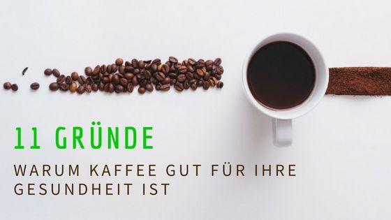 Kaffee ist ein wahrer Superdrink, der vorbeugend gegen eine Vielzahl von Krankheiten wirkt. Erfahren Sie, wie viel Kaffee nötig ist, um Risiken zu senken.