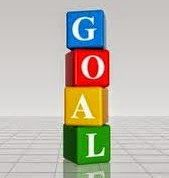 OnlineEducationalSite.Com: 6 Ways To Help Others Achieve Goals In Hindi