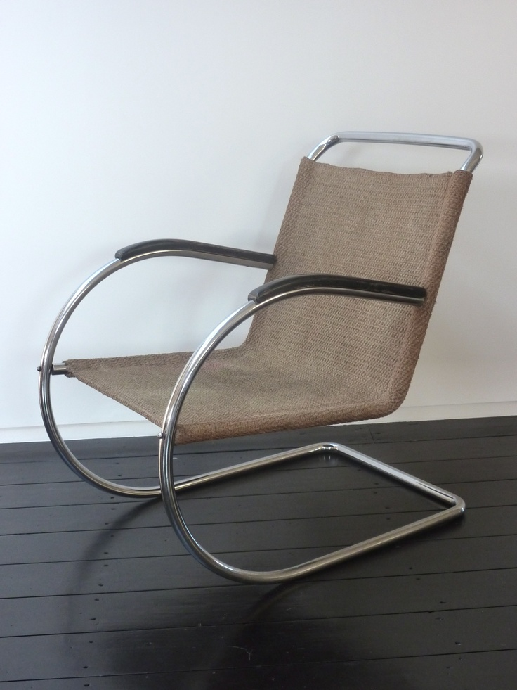 45 best images about dutch design 1930 on pinterest for Chair design 1930