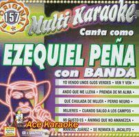 Karaoke Multikaraoke (101-200) Descargar Gratis Música | Descargadictos!