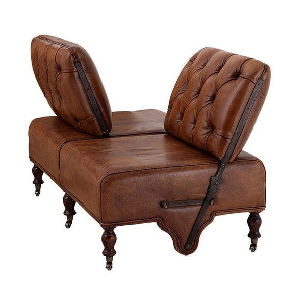 http://www.majeurschesterfield.co.uk/collections/new-range/products/eichholtz-tete-a-tete-sofa-tobacco