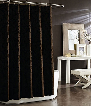 Curtains Ideas candice olson curtains : Top 25 ideas about Candice Olson on Pinterest | Spotlight, Design ...