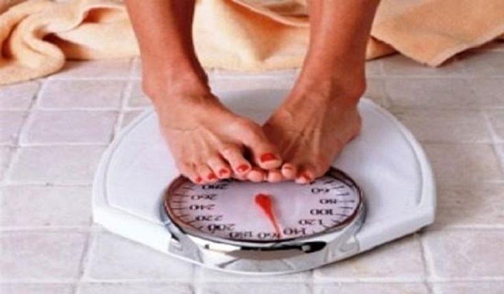 Οι 5 πιο ευκολες διαιτες για να χασεις τα περιττα κιλα | Cook-Kouk by Koukouzelis market